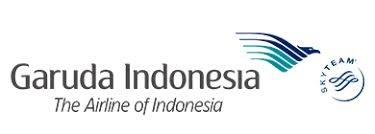 Garuda Indonesia Airlines